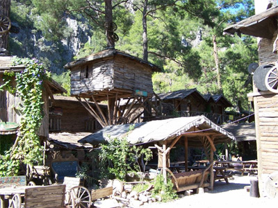 http://olimpos.neredekal.com/res/subs/12418_100402110825_s.jpg